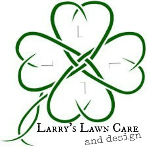 Larry's Lawn Care and Design
